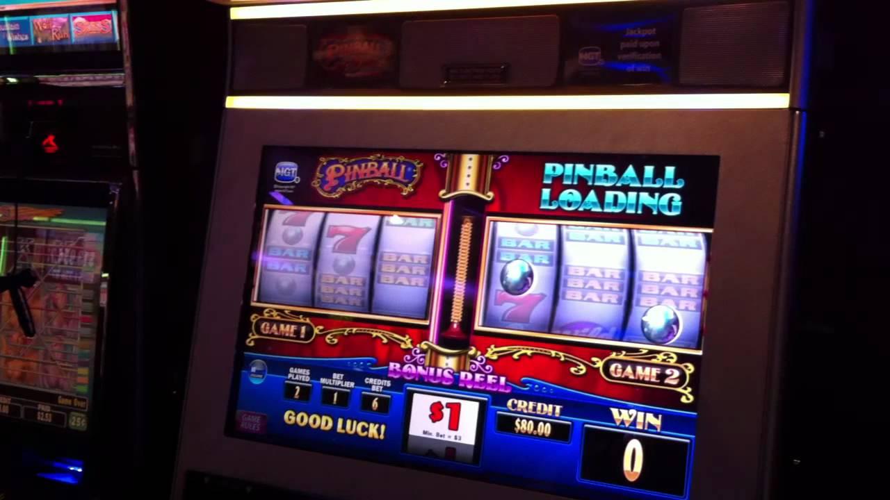 Casino Stories -999222