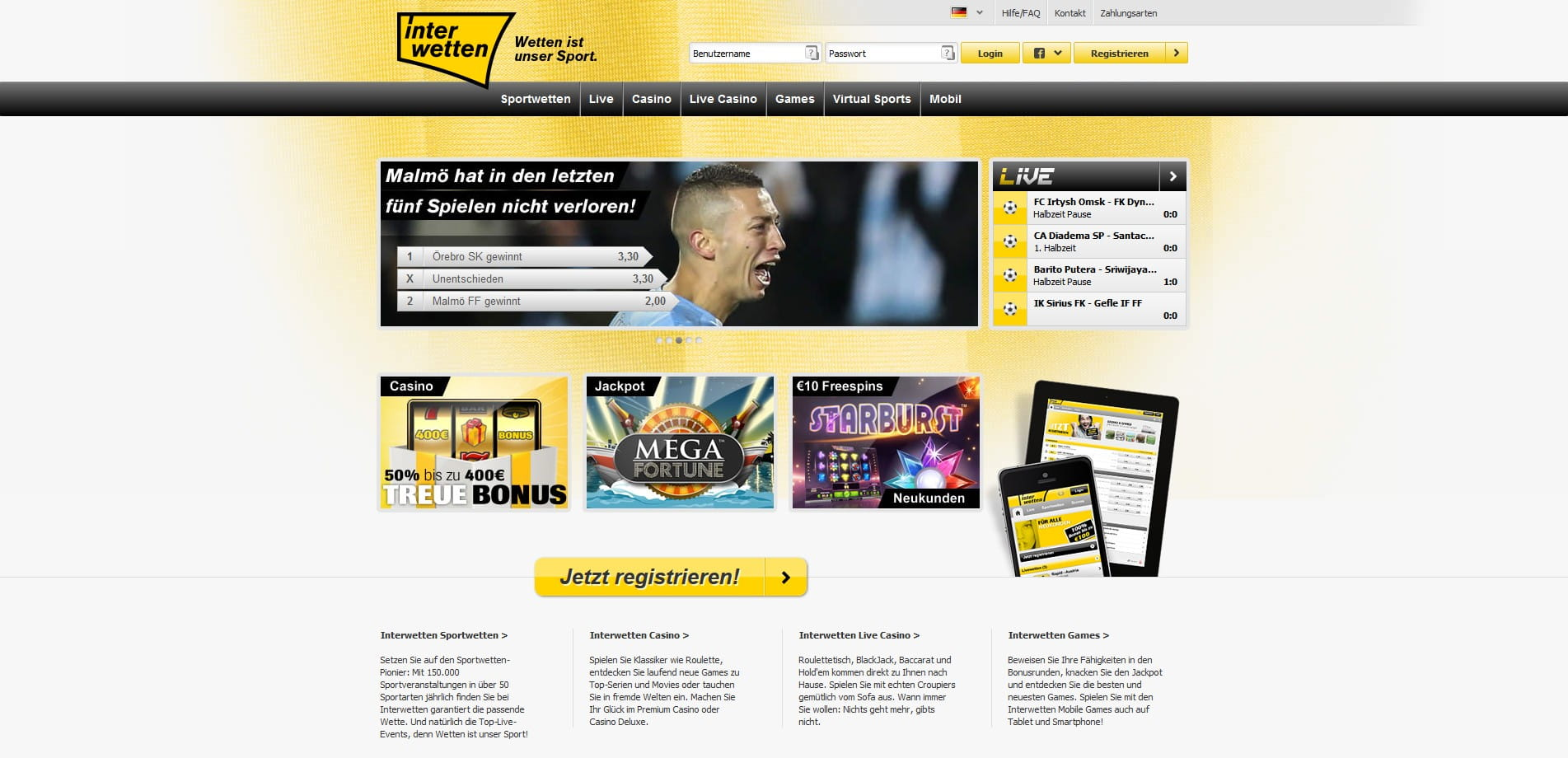 Online Casino Games -158873