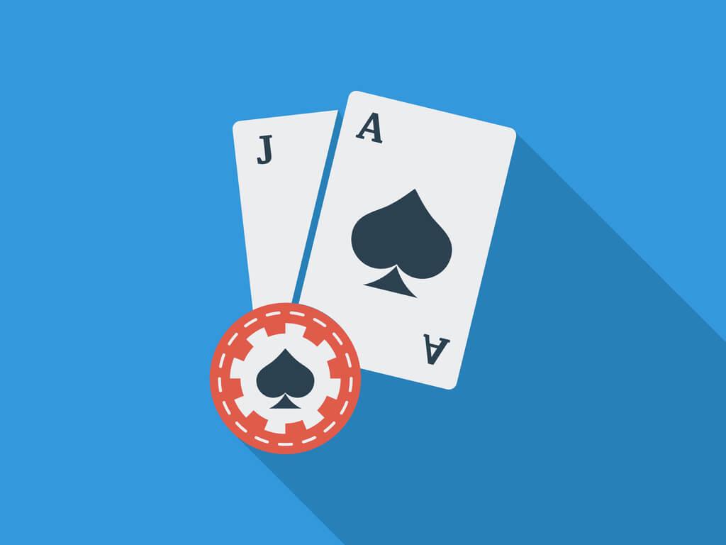 Scratch Cards -735296