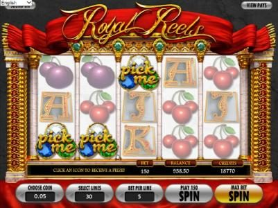 Playboy Diamond Slot -956067