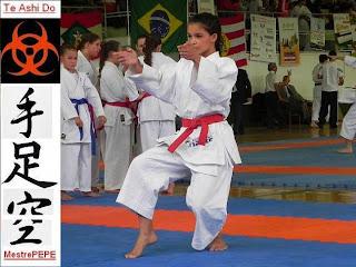 Training Amateur -279232