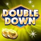 Update Doubledown -425106