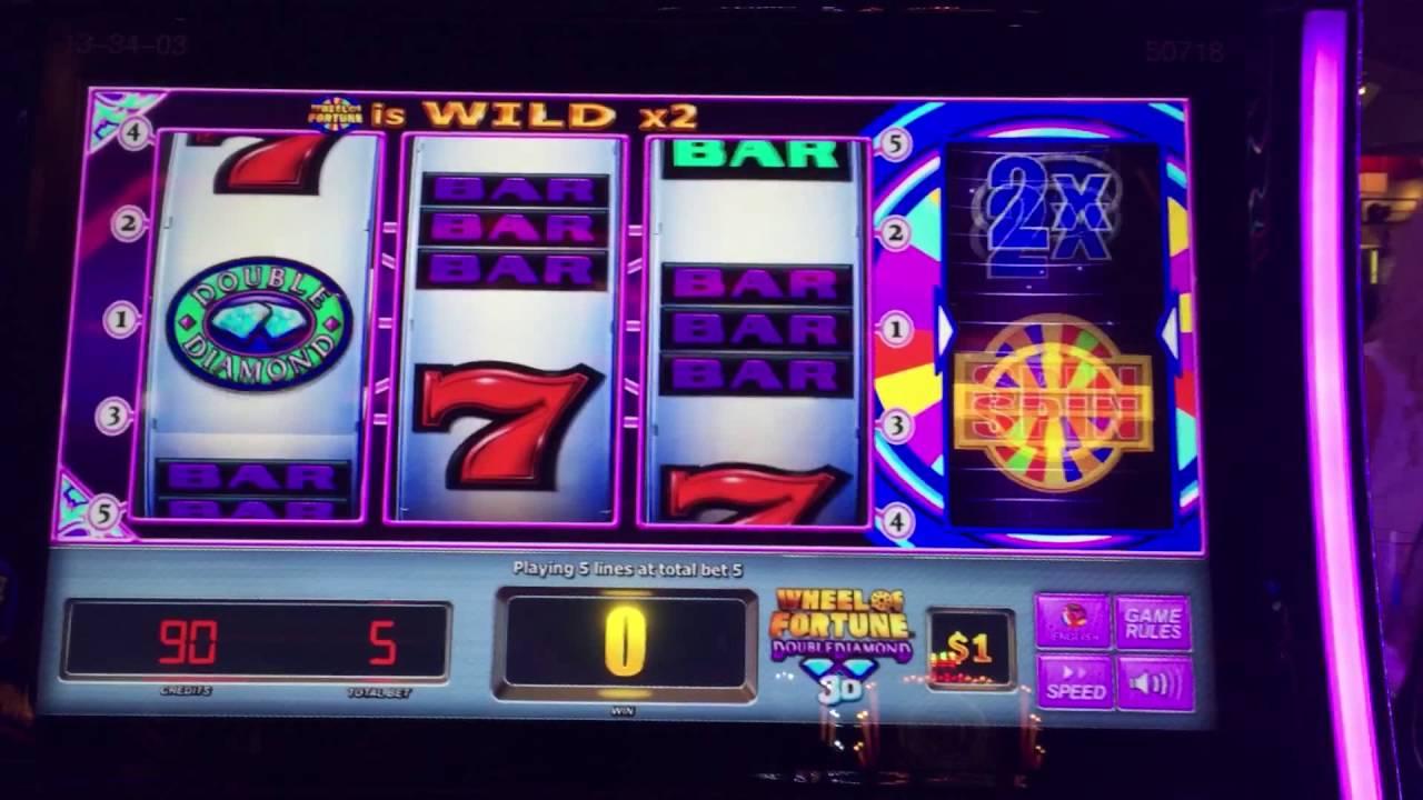3d Slots Guide -538890