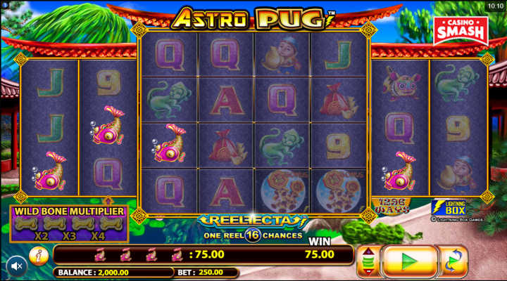 Twin Casino -138498