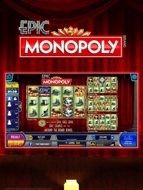Win Real Money -418333
