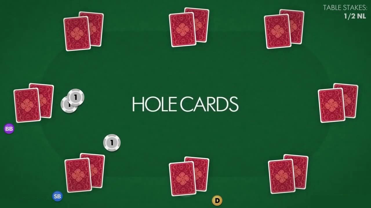 Where Play Beginners -807330