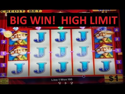 Sizzling Spins Slot -933508