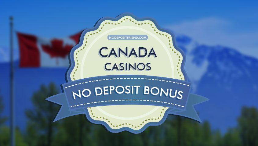 Top Canadian Casino -889487