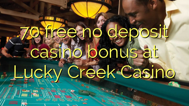 Jackpot Cash -913050