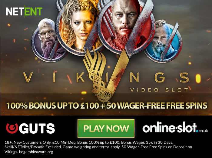Free Spins Wagering -832230