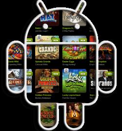 Best Gambling Apps -945767