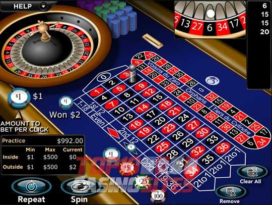 Best Slots -179905