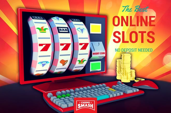 Online Slots Real -853593