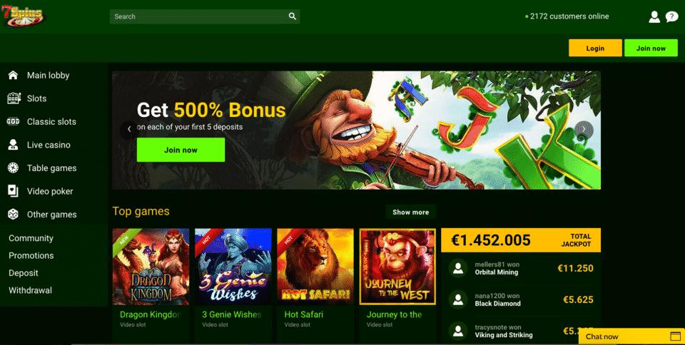 Bitcoin Bonus -684774