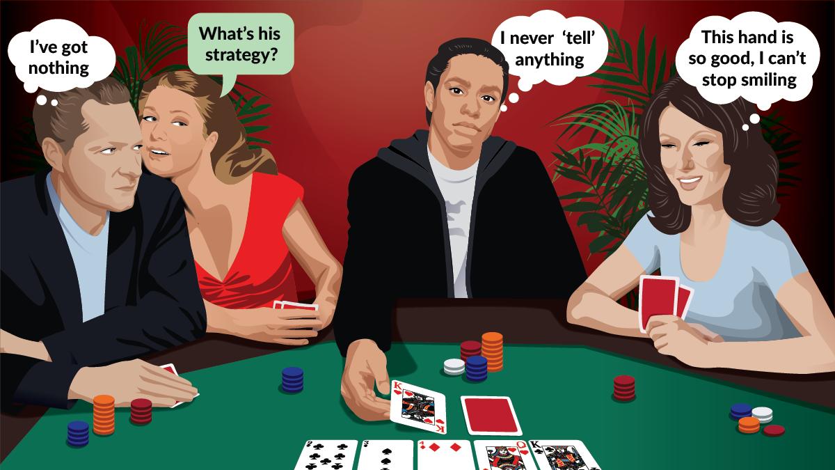 Best Casino -987836