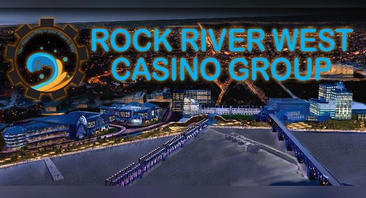 Casino Success -48629