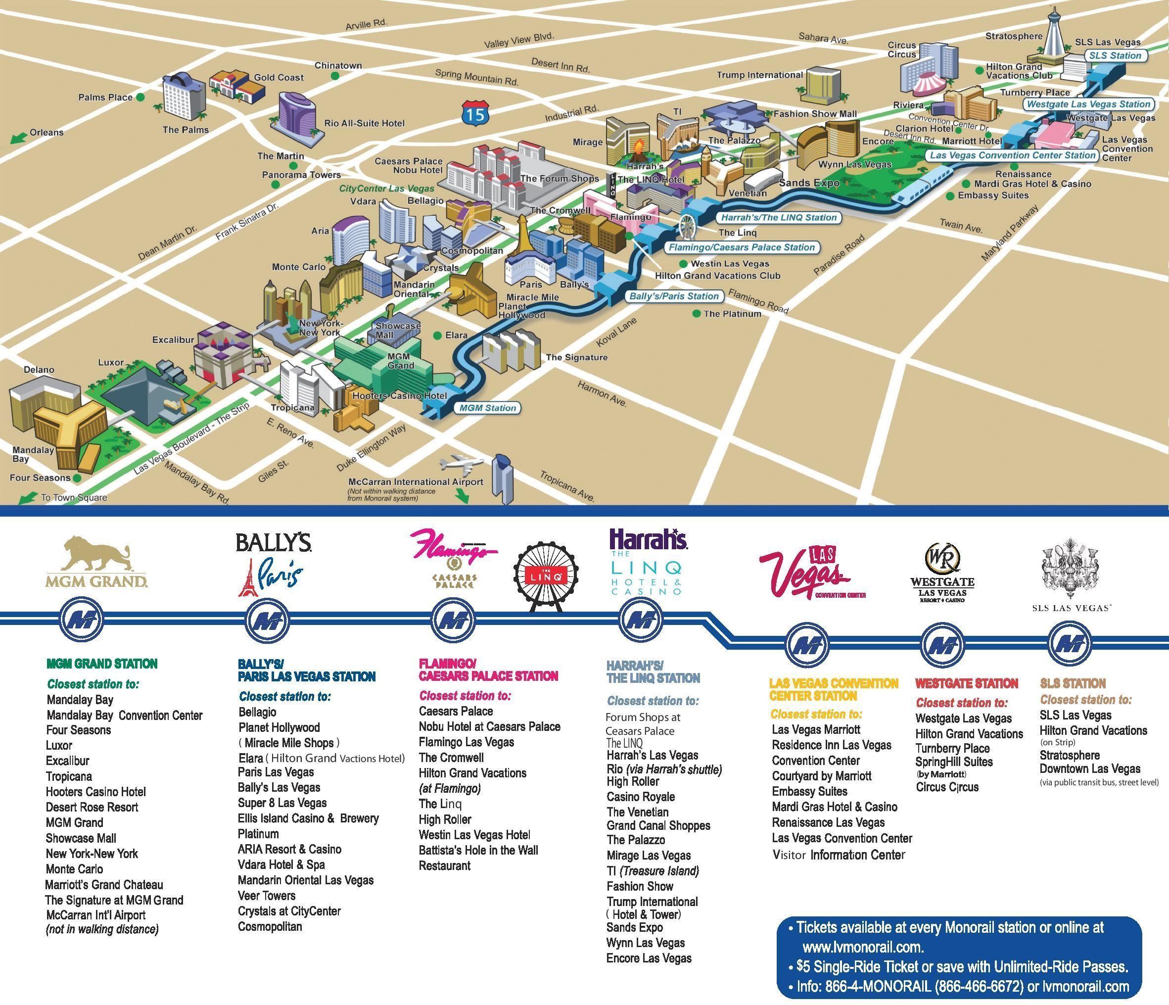 Best Las Vegas -133641