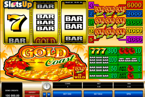 Wings of Gold -955095