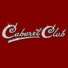 Cabaret Club -461973
