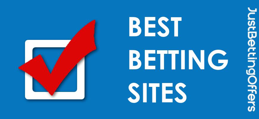 Betting Analytics -61826