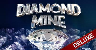 Diamond Mine -938956