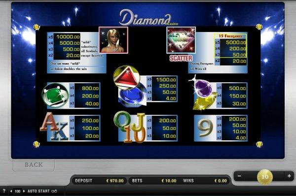 Top Online Slot -689627