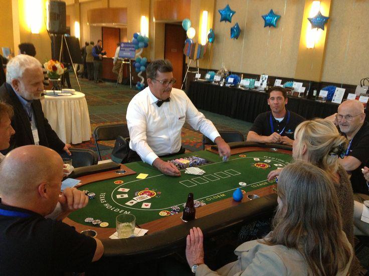 Party Casino -665774