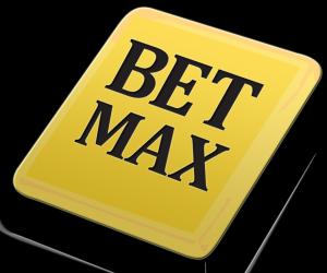 Mini Slot Max -590948