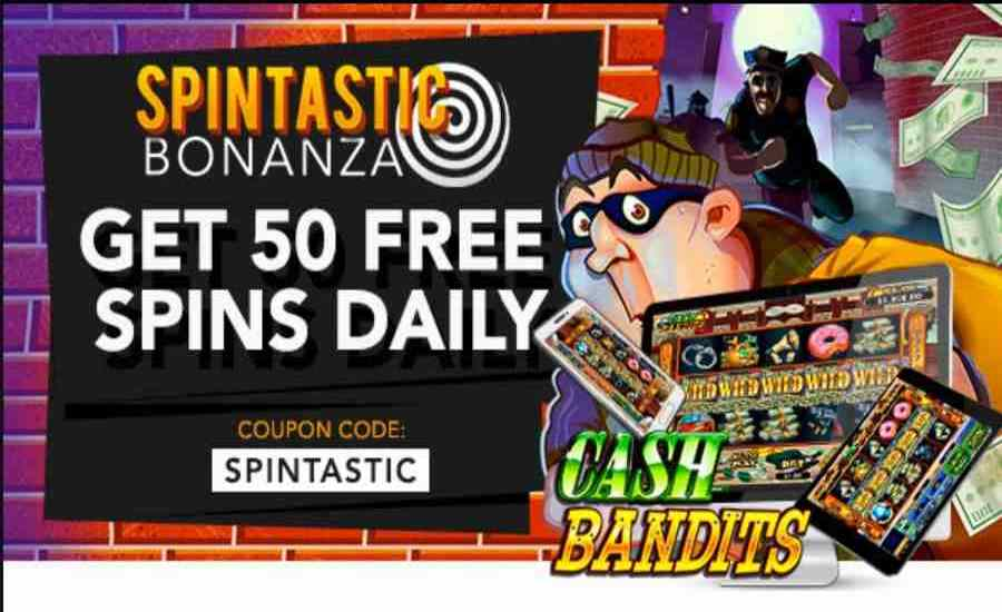 Free Spins -326548