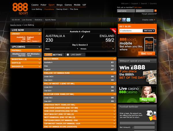Sharp Sports Betting -174045