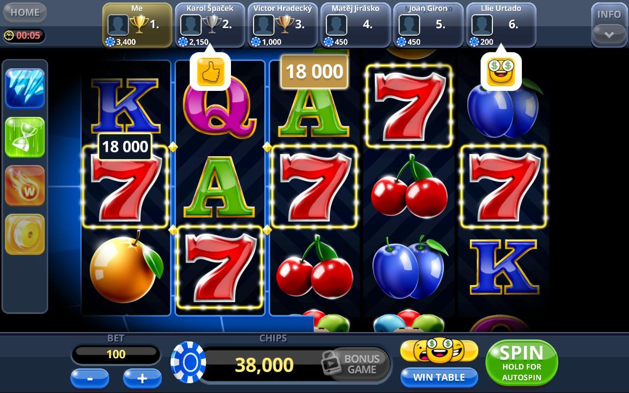 Fallsview Poker Classic -102949