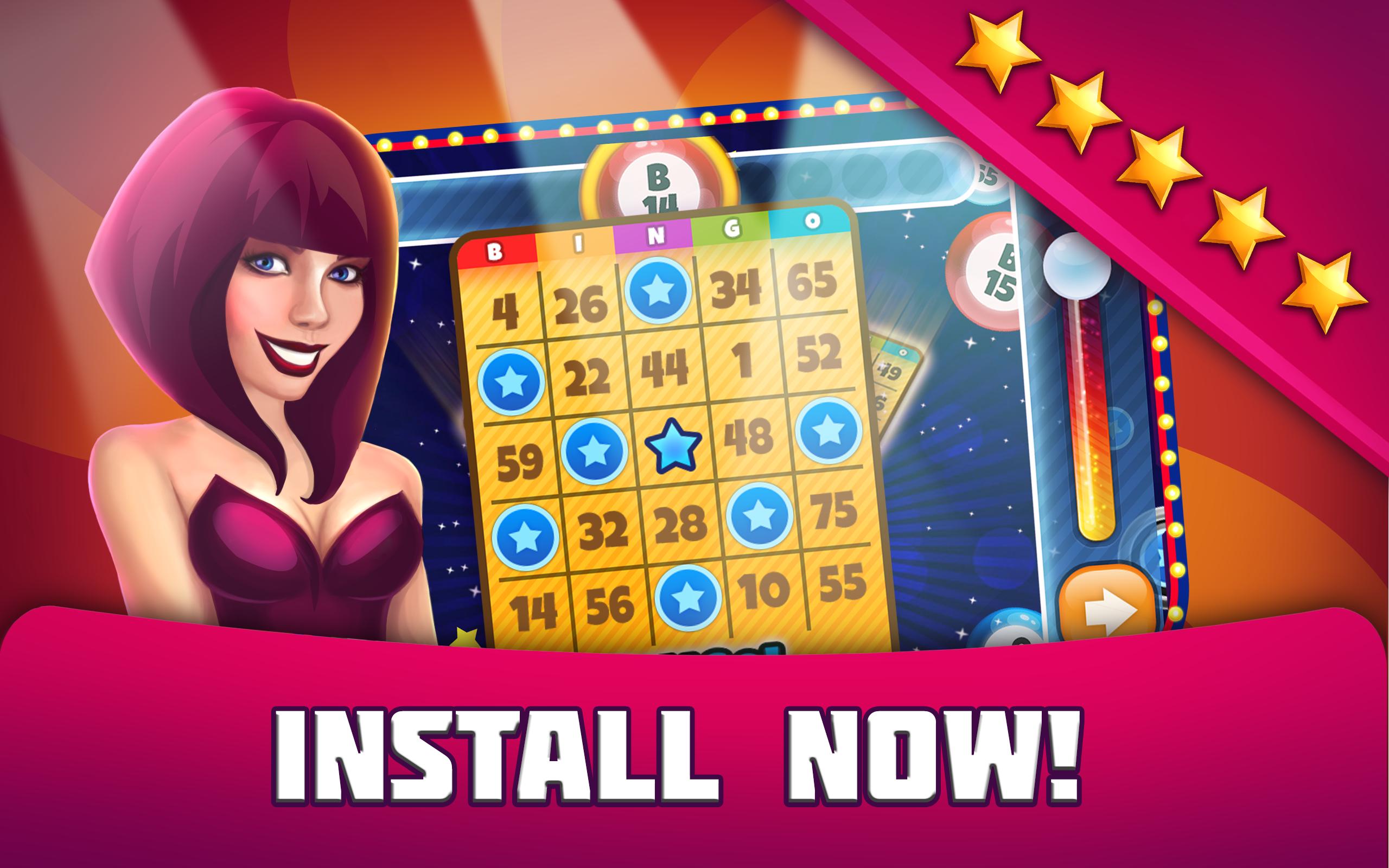 Casino Apps -770647