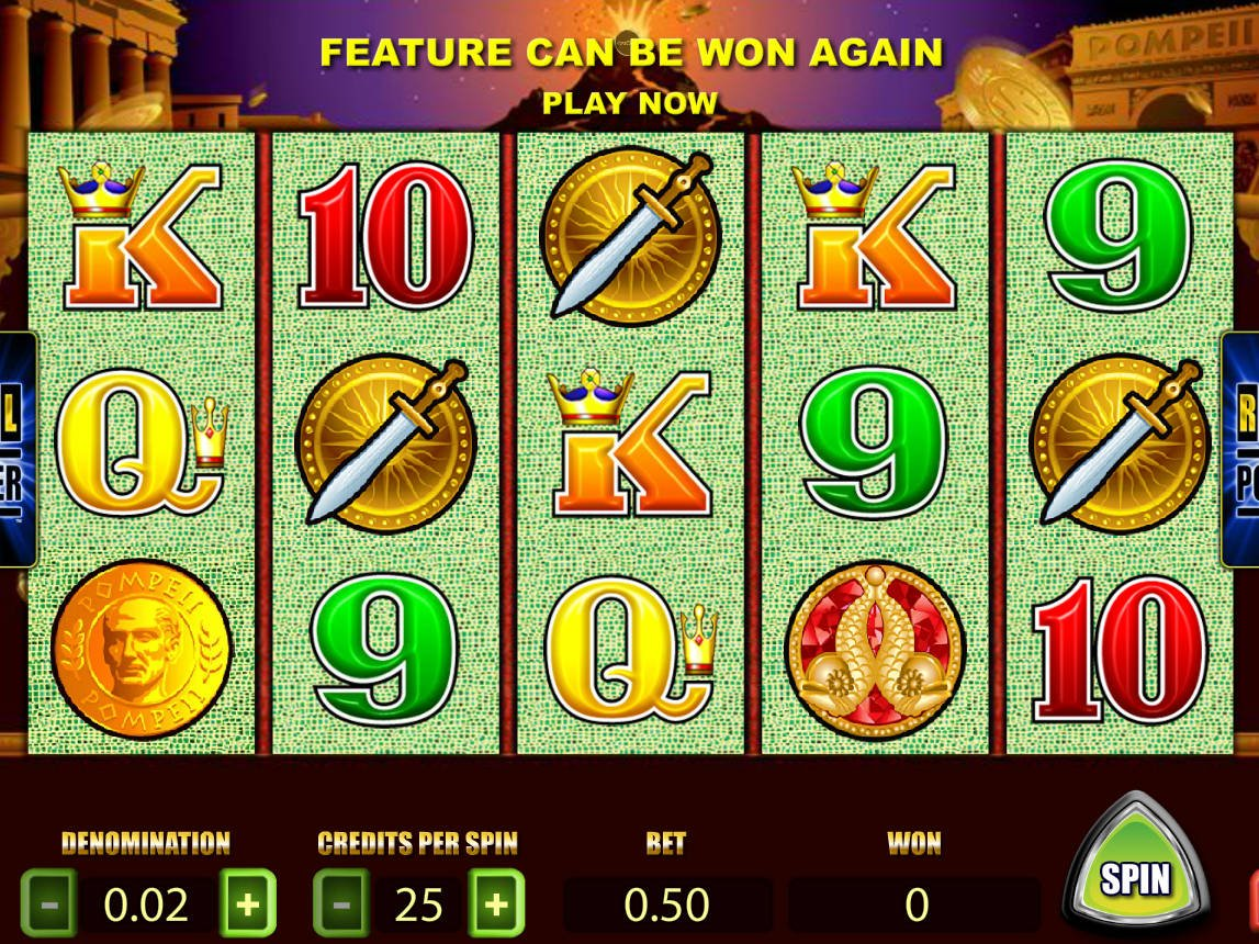Best Casino -752526