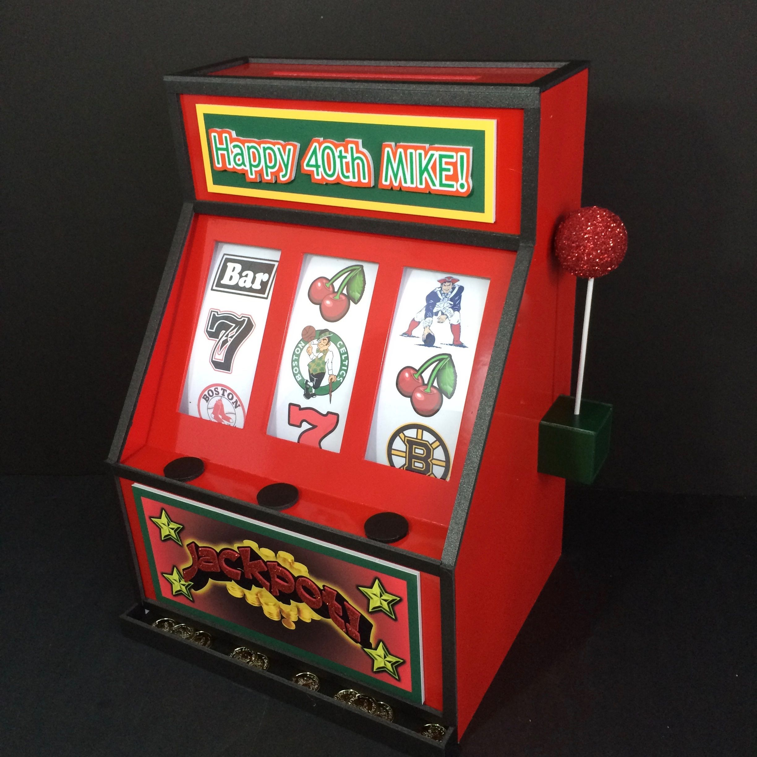 Can Slot Machines -584417