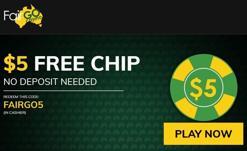 Club Casino -960179