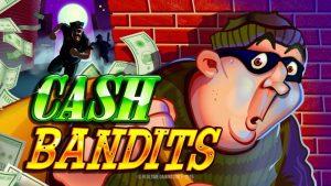 Cash in Hand -795961