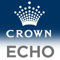 Consultations Consumer Crown -710720