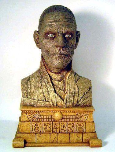 The Mummy Slot -74318