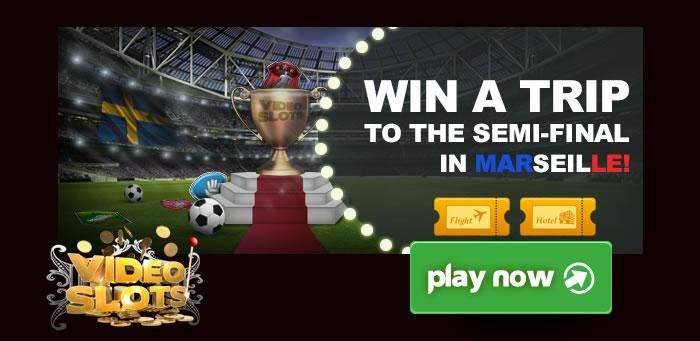 Win Football -140532