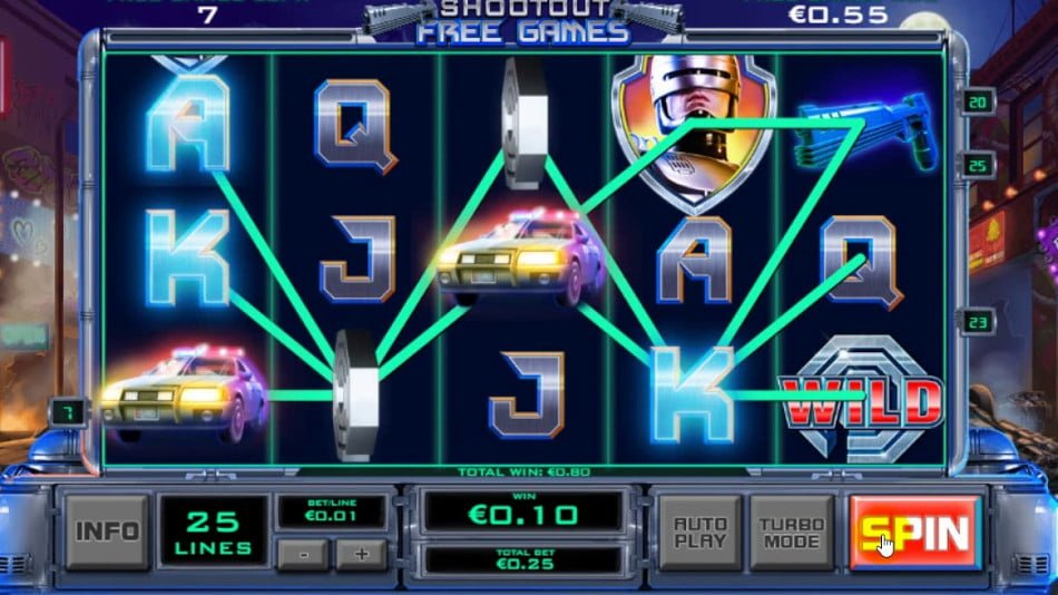Best Slots Canada -701326