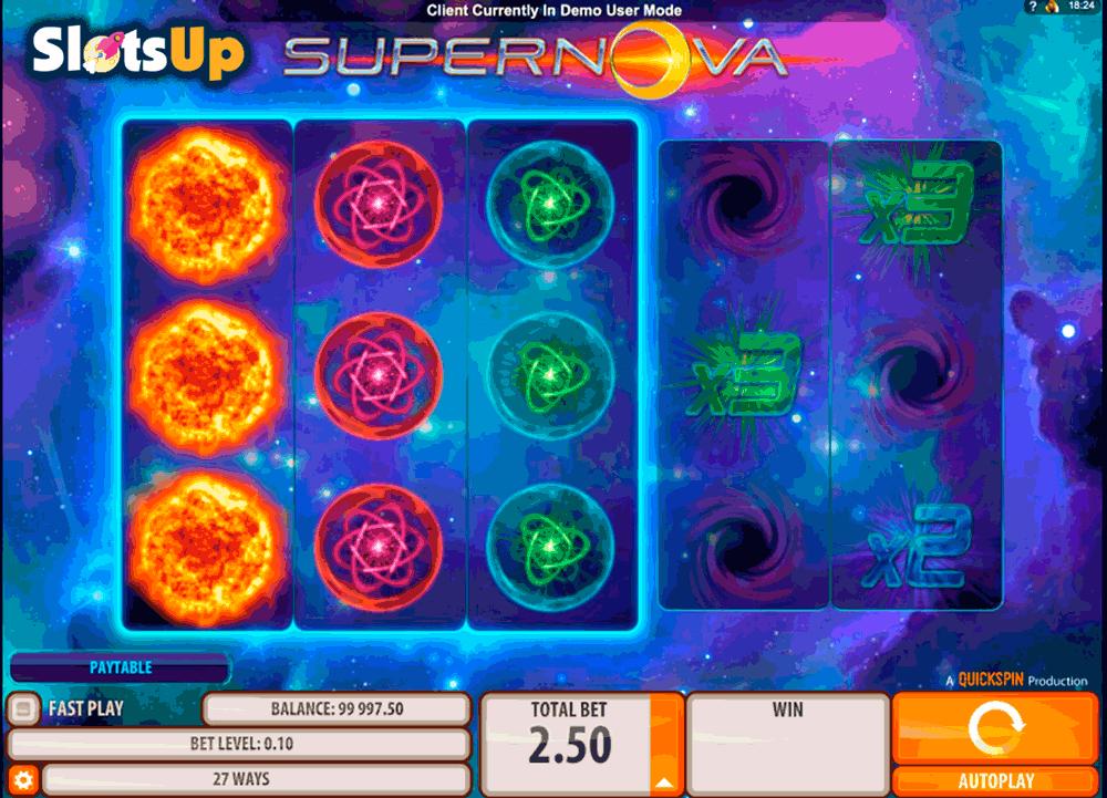 Slots Tournament -156822