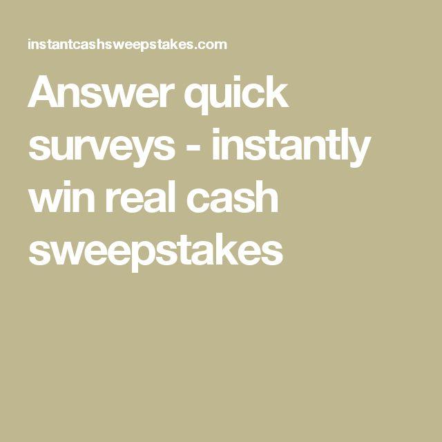 Win Real -383020