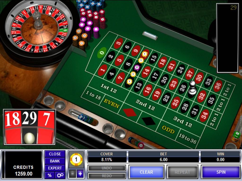Best Online Casino -787948