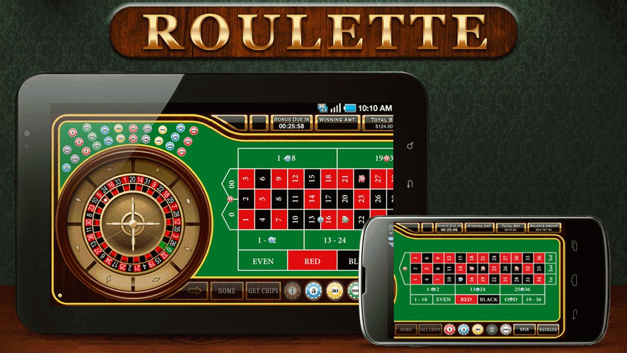 Casino Apps Without -176607
