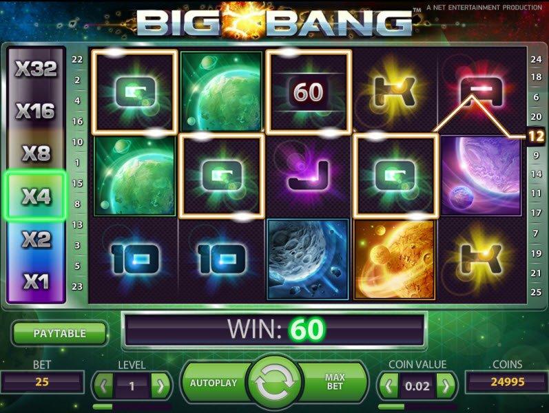 Big Bang -82563