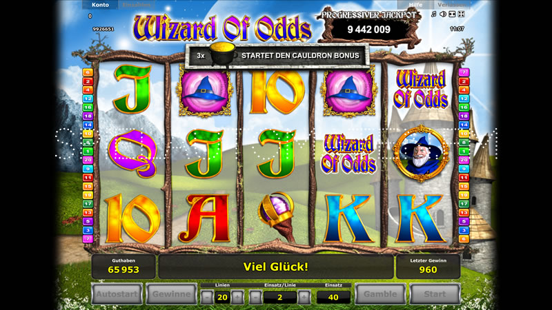 Moody Fruits Slot -948772