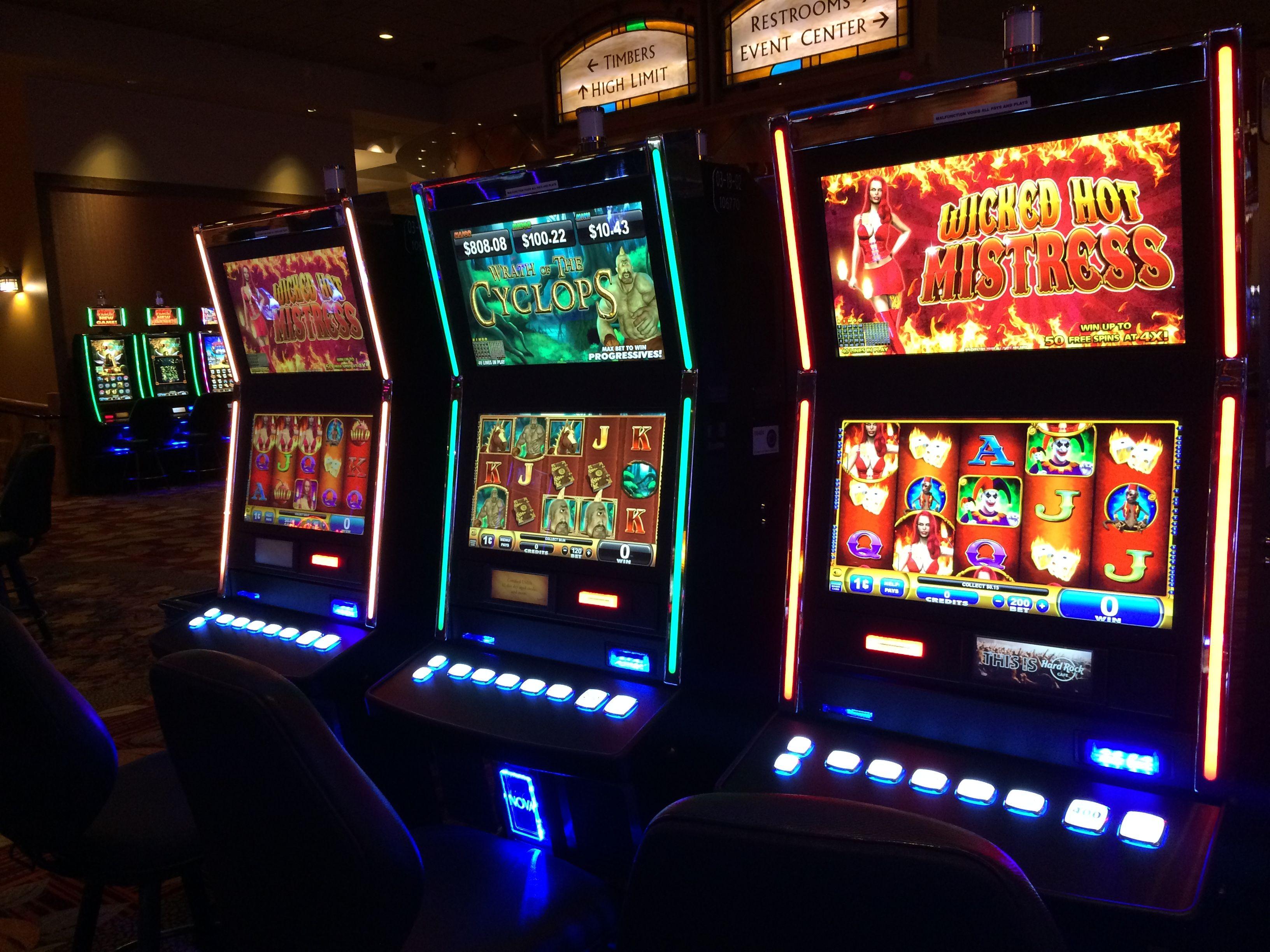 Best Slots -827217