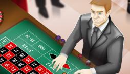 Betting Strategies That -723773