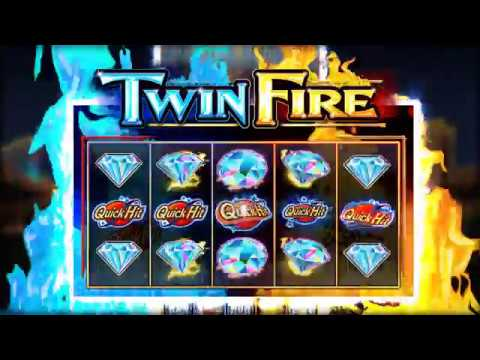 Online Casino Games -267334