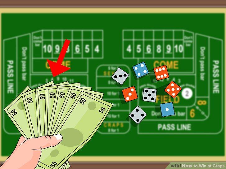Win Money at -102204